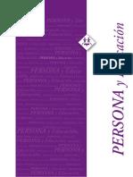 Sentimiento de culpa y autoestima.pdf