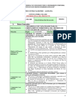 C2L1 029 Acos Vinchos.pdf