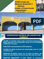 EXPERIENCIA MUNICIPIO DISTRITAL DE TAMBILLO.pdf