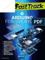 201412 FT Arduino for Everyone