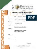 MONOGRAFIA DERECHO Y CAMBIO SOCIAL.docx
