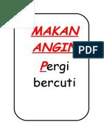 peribahasa (1)