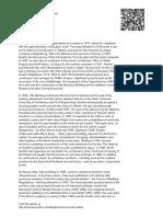 arnest nufert  (1) .pdf