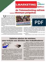 jornal sintelma mai 2016.PDF