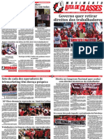 jornal MLC JULHO AGOSTO 2016.pdf