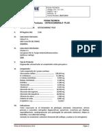 Osteocondral-Plus.pdf