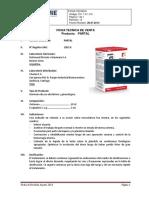 Partal.pdf