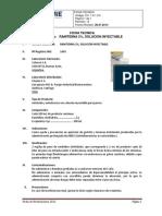 Ranitidina-2-sol.-Inyectable.pdf