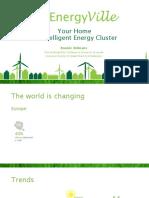 Final EnergyVille Smart Homes v5(1)
