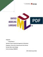 7.-Informe Tecnicas de Comunicación Oral y Escrita.