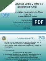 UNLP.ppt