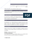 Servicios de UPIICSA Cap. Humano (1)