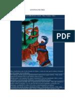 LEYENDAS CHILENOS - 19.pdf