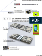 US Federal Budget Visualized - Your Tax Dollars at Work.pdf
