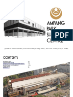 233150738-Ampang-Park-Shopping-Mall.pdf