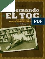 Guia TOC en español