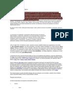 Practica3biologia - Para Combinar