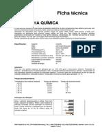 195d69a40b57d FT - UHU Bucha Química