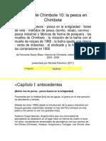 Pesca en Chimbote - 20