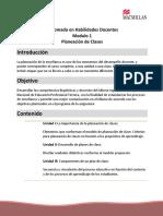plan docente mod 1.pdf