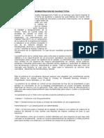 ADMINISTRACION DE CALIDAD TOTAL.docx