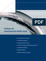 shaftseal_chapter5.pdf