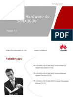 2. BR10008 Harware Do SoftX3000