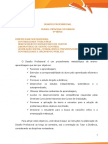 Desafio_Profissional_Contábeis 6ª - Validado