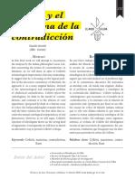 Cormick-Colletti-y-el-problema-de-la-contradiccion.pdf