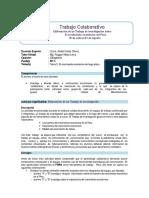 TC (2) (2).pdf