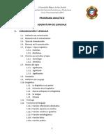 programalen.pdf