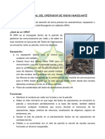 ESPC. COMUNICACIONES