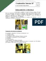 manual-sistema-enfriamiento-pruebas-motores-caterpillar-partes-funciones-flujo-refrigerante-procedimientos(2).pdf