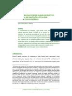 1235-F.pdf