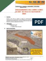 20140925101039 Lomo de Corvina Datos