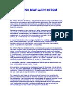 antena morgain.pdf