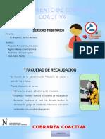 t3 - Procedimiento de Cobranza Coactiva (1)