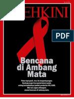 Acehkini 10