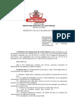 Decreto5900.2007