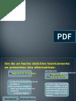 PROCESOS ESPECIALES.docx