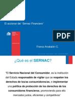 SernacFinanciero Taller Ley 20555 FAC