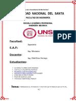 CALCULO-DE-LA-IMPEDANCIA-POTENCIA-Y-FACTOR-DE-POTENCIA-CEN-CKTO-RL-RC-lab-08 (1).docx