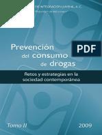 PrevencionDelConsumoDeDrogas.pdf