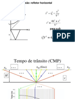 Análise de velocidades.pdf