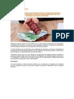 Proteccion contra despido arbitrario de trabajadores de confianza.pdf