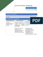 FCC1 - U6 - 03