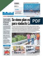 Edición 1.529.pdf