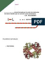 Polimeros Para Imprimir