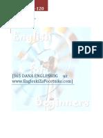365-DANA-engleskogDani101-120.pdf