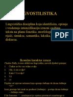 LINGVOSTILISTIKA.ppt